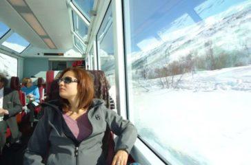 Glacier Express 01 rid