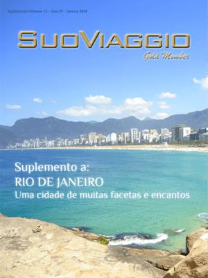 Facebook Vetrina Suplemento Gold 01