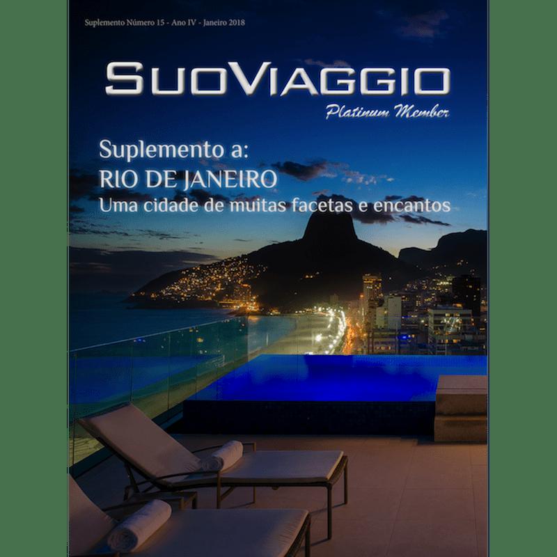 Facebook Vetrina Suplemento Platinum 01