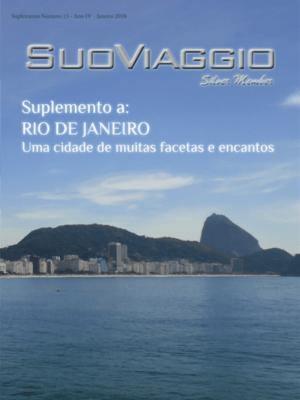 Facebook Vetrina Suplemento Silver 01