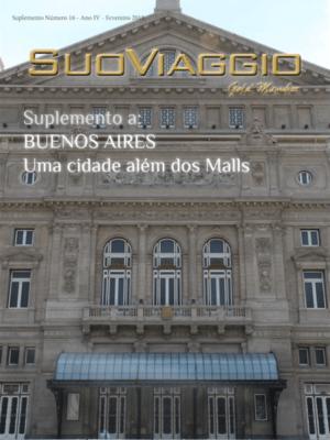 Facebook Vetrina Suplemento Gold 02