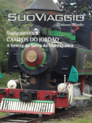 Facebook Vetrina Suplemento Platinum 05