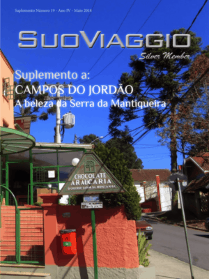 Facebook Vetrina Suplemento Silver 05