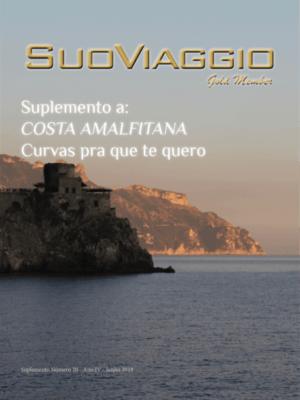 Facebook Vetrina Suplemento Gold 06