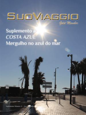 Facebook Vetrina Suplemento Gold 07