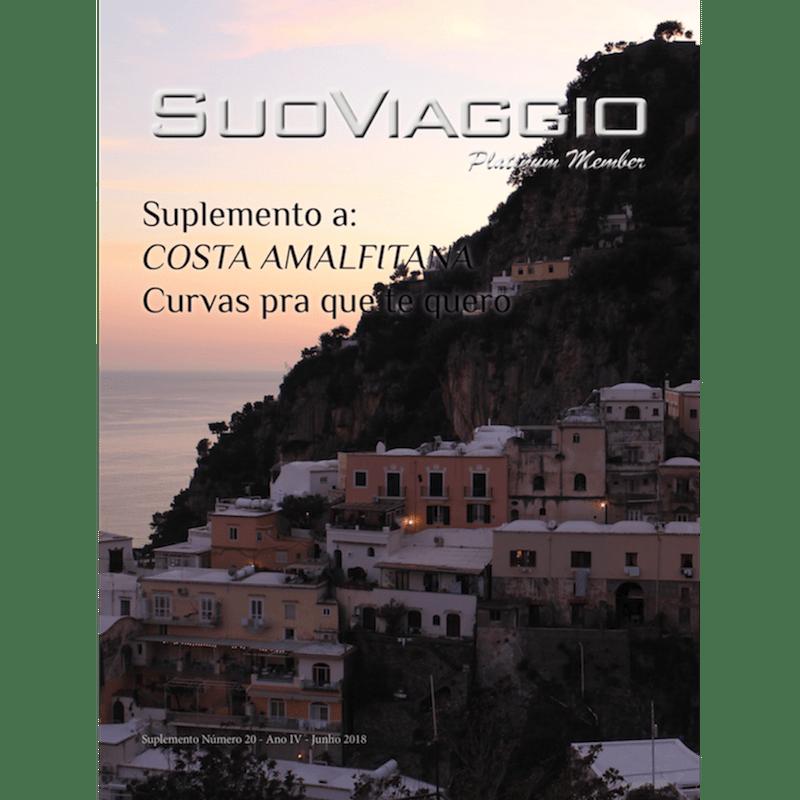 Facebook Vetrina Suplemento Platinum 06