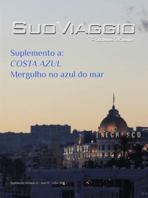 Facebook Vetrina Suplemento Platinum 07