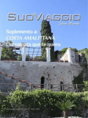 Facebook Vetrina Suplemento Silver 06