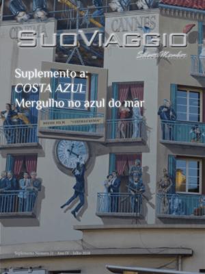 Facebook Vetrina Suplemento Silver 07