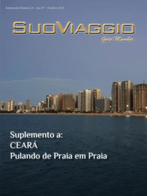 Facebook Vetrina Suplemento Gold 10