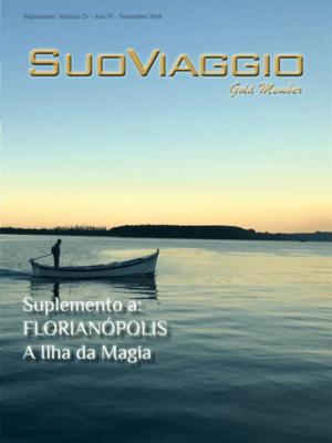 Facebook Vetrina Suplemento Gold 11